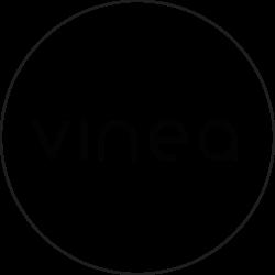 Vinea